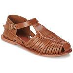 Sandales et Nu-pieds BT London TANIA