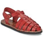 Sandales et Nu-pieds BT London EKINO