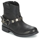 Boots Acebo's JERIE