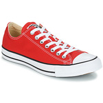 Baskets basses Converse CHUCK TAYLOR ALL STAR CORE OX