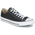 Baskets basses Converse CTAS CORE OX