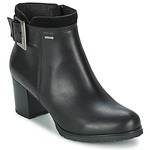 Bottines Geox LISE