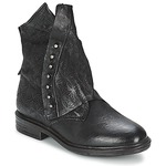 Boots Airstep / A.S.98 ETIENNE