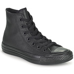 Baskets montantes Converse ALL STAR LEATHER HI