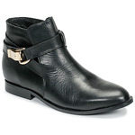 Boots BT London DOODI