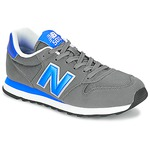 Baskets basses New Balance GM500