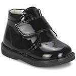 Boots Citrouille et Compagnie MERLE