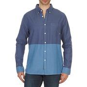 Chemises manches longues Element BRENTWOOD