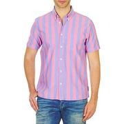 Chemises manches courtes Ben Sherman BEMA00487S