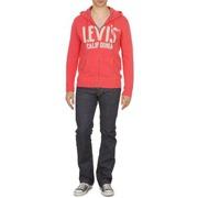 Jeans droit Levis 506