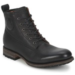 Boots Blackstone MID LACE UP BOOT