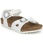 Sandales et Nu-pieds Birki's TUVALU