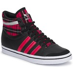 Baskets montantes adidas Originals TOP TEN VULC W