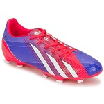 Football adidas Performance F10 TRX FG
