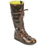 Bottes de neige Moon Boot MB 7TH AVENUE