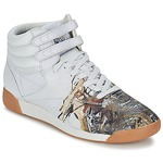 Fitness Reebok Shoes.fr F/S HI INT R12
