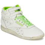 Fitness Reebok Shoes.fr F/S HI