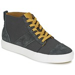 Baskets montantes Adidas Originals Shoes.fr ARMY TR CHUKKA