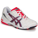 Tennis Asics GEL GAME 4 W