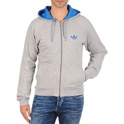 Sweats adidas Originals SLIM FIT HOODIE