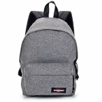 Sac à dos Eastpak ORBIT
