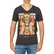 T-shirts manches courtes Eleven Paris N35 M MEN