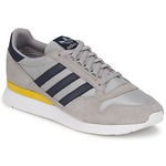 Baskets basses adidas Originals ZX 500 OG