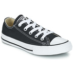 Baskets basses Converse ALL STAR OX