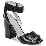 Sandales et Nu-pieds Geox NOLINA