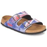 Sandales et Nu-pieds Birki's SANTIAGO