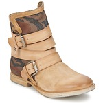 Boots Airstep / A.S.98 TRIP METAL