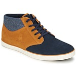 Baskets montantes Le Coq Sportif BRANCION DENIM