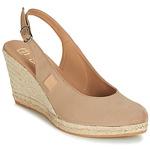 Sandales et Nu-pieds BT London TECHNO