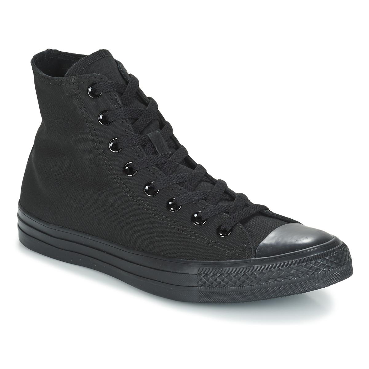 chaussure converse femme pas cher kenoflex fr