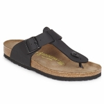 Tongs Birkenstock MEDINA