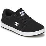 Chaussures de Skate DC Shoes CRISIS NU