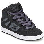 Baskets montantes DC Shoes REBOUND WNT