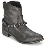 Boots Meline VUTIO
