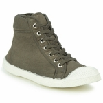 Baskets montantes Bensimon TENNIS MID