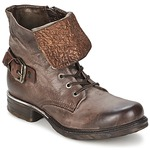 Boots Airstep / A.S.98 ADIGE