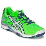 Tennis Asics GEL-RESOLUTION 5