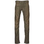 Jeans slim Diesel THAVAR