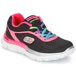 Multisport Skechers SKECH APPEAL WHIMZIES MEMORY FOAM