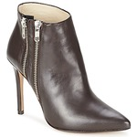 Bottines Betty London