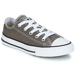 Baskets basses Converse CTAS SEASON OX