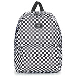 Sac à dos Vans OLD SKOOL II BACKPACK