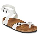 Sandales et Nu-pieds Birkenstock YARA