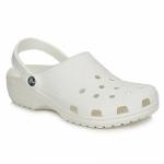 Sabots Crocs CLASSIC