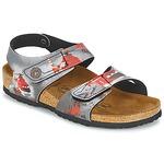 Sandales et Nu-pieds Birki's BARI