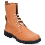Boots Swamp BIKE